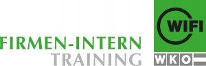 Logo-Firmeninterntraining
